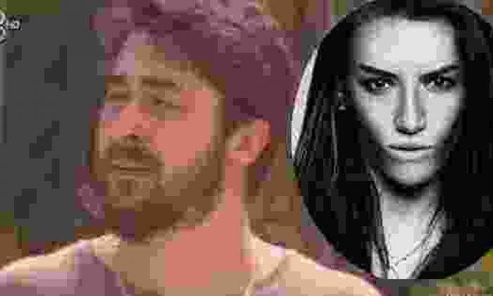 Survivor Yarışmacıları Semih ve Gizem Sevgili Mi?