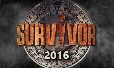 Survivor'da Kim Elendi? Kimler Eleme Potasında?