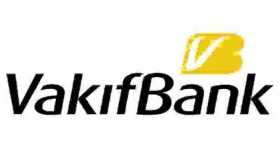 Vakıfbank Personel Alımı Başvuru Formu 2016