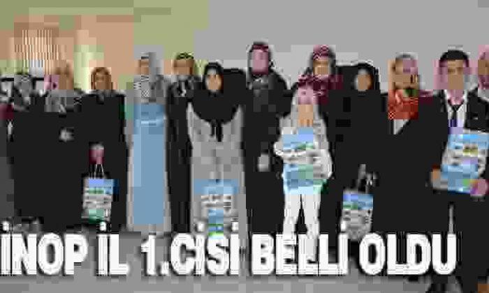 İstanbul İK Danışmanlığı
