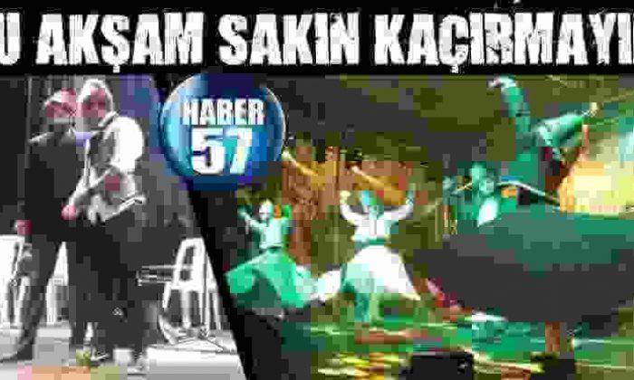 Sinop Belediyesi 8.geleneksel Ramazan Ayı Etkinlikleri Başlıyor