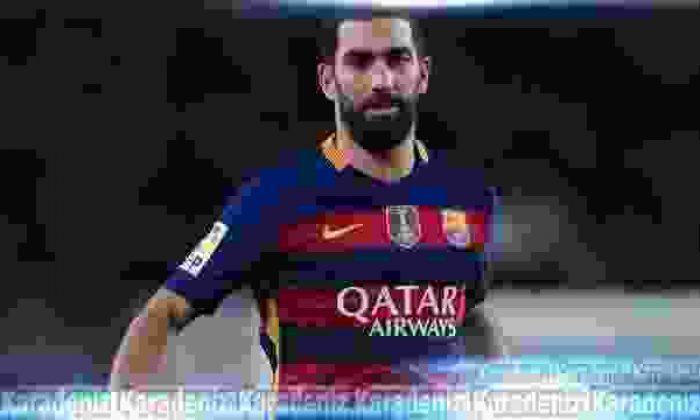 """""""Barcelona, Arda'yı satmak istiyor"""""""