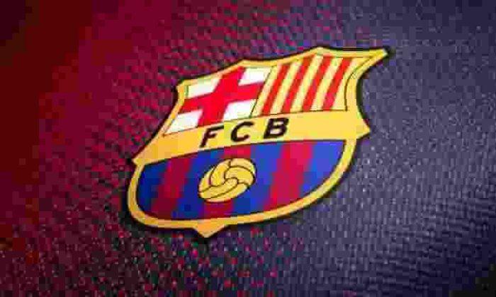 Barcelona rekor kırdı!