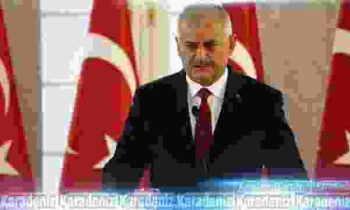 Başbakan CHP liderini aradı