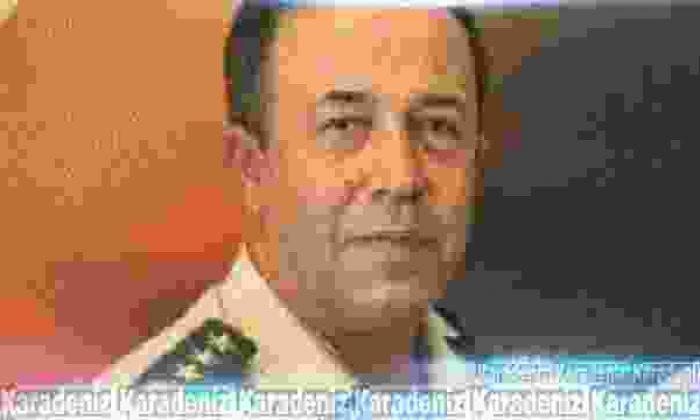Bolu İl Jandarma Komutanı tutuklandı