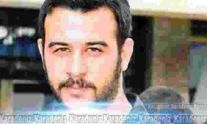 Çakıroğlu davası 3 Ekim'e ertelendi