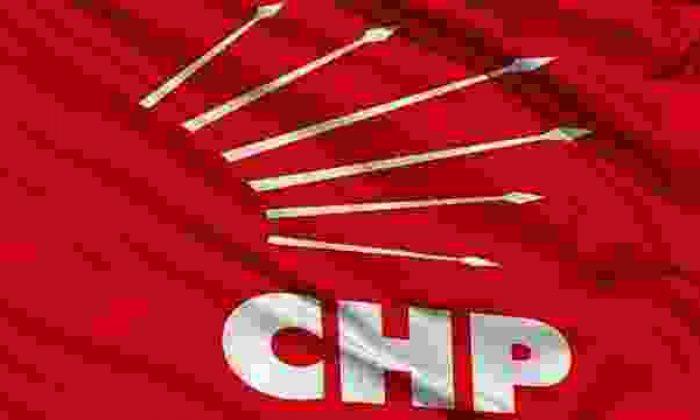 CHP'den Fetullah Gülen açıklaması