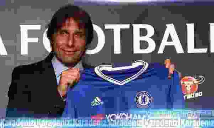 Conte Costa'nın yarın ne olacağını bilmiyorum