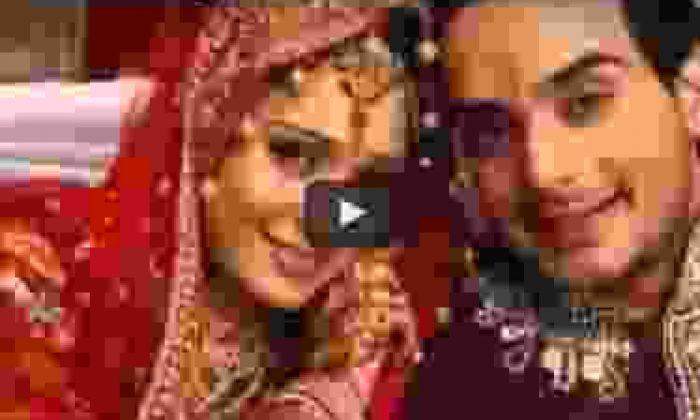 Deli Divane(Bidaai) Dizisi Hint Müzikleri Şarkıları