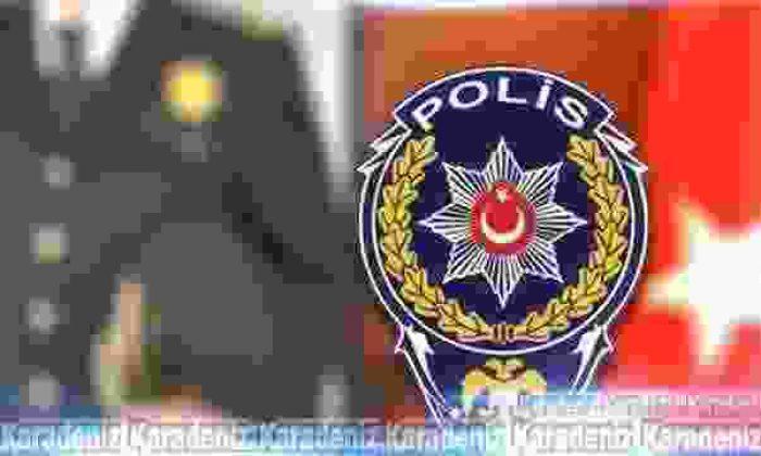 Emniyet'te 97 gözaltı