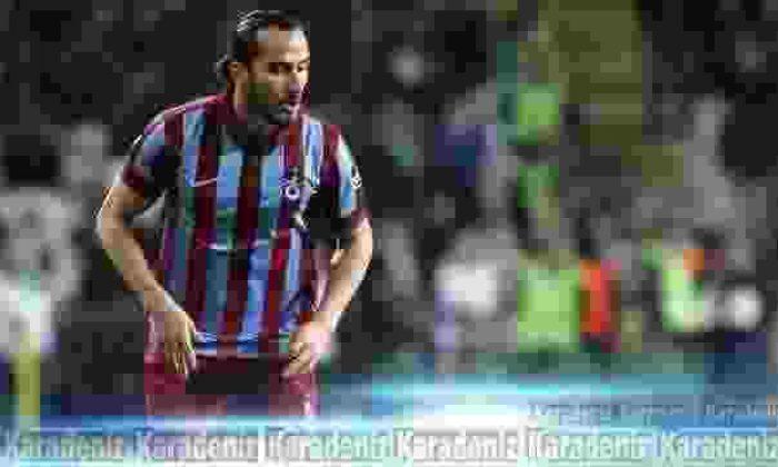Eskişehir'de Erkan bitiyor