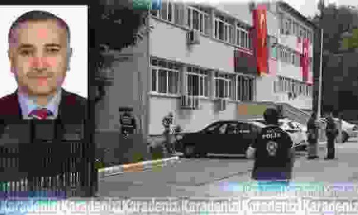 Gülen'in emirlerini Akıncı'ya taşımış
