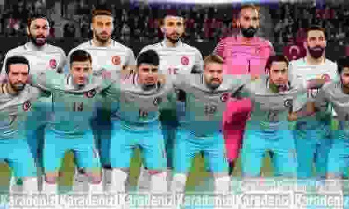 Hakan Çalhanoğlu satışta!