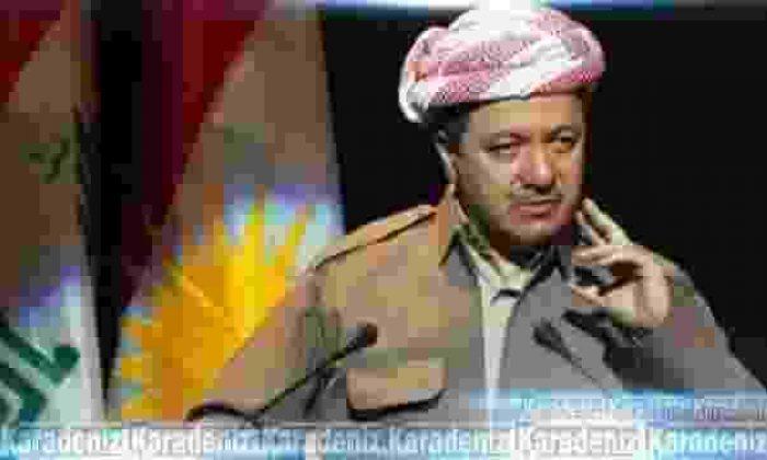 Kürt liderden şok açıklama: İmkansız