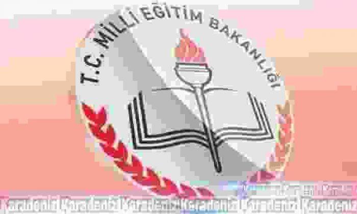 MEB sınavların ertelendiğini duyurdu