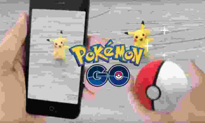 Pokemon Go İndir, Bedava Pokemon Go APK İndir, Pokemon Go Sahte GPS Programı, Pokemon Go Nasıl İndirilir?