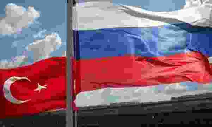 Rusya'dan flaş vize açıklaması!