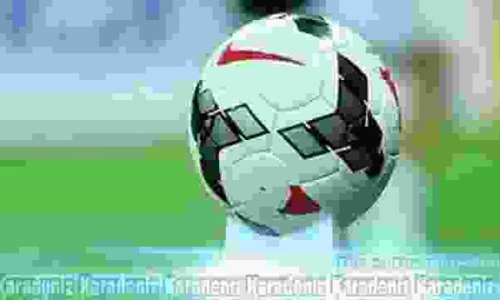 Spor Toto 2. Lig fikstürü çekildi