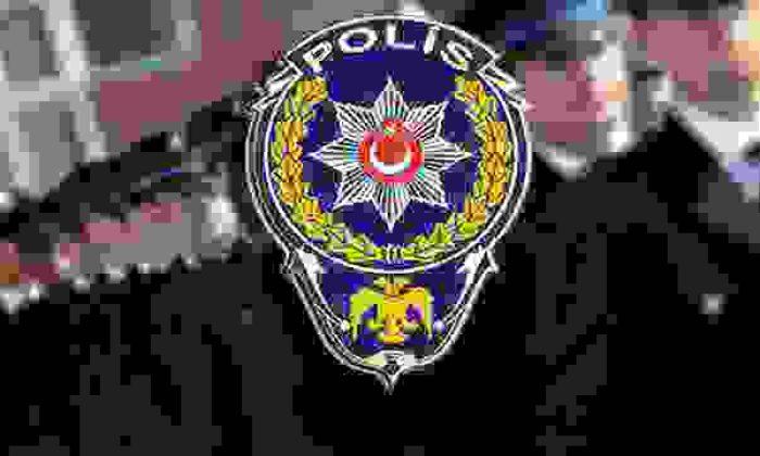 34 polis firari