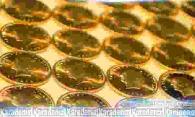 Altının gramı 131 liranın üzerinde!