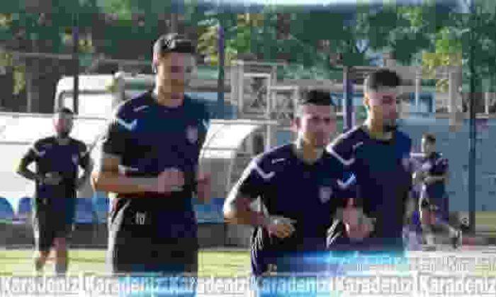 Bucaspor'a Hasan müjdesi