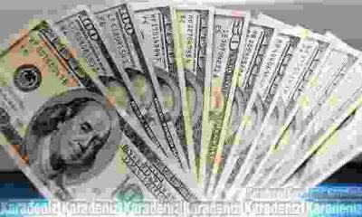 Dolar 15 Temmuz öncesine döndü