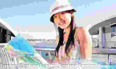 Dünya turizmini Çin sırtlayacak