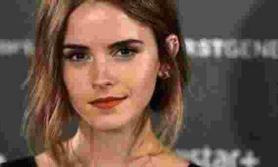 Emma Watson Kimdir? Oxford Emma için 3 Yeni Kural Belirledi!