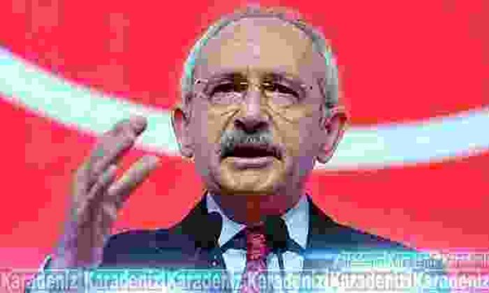 Erdoğan'a açtığı davaları geri çekti