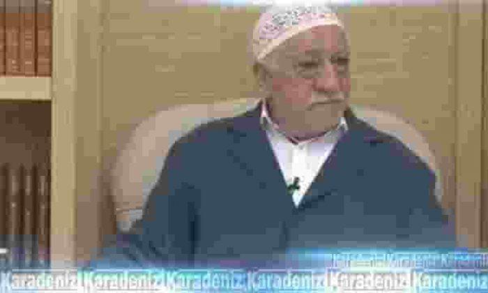 Erdoğan'ı ölümle tehdit etti