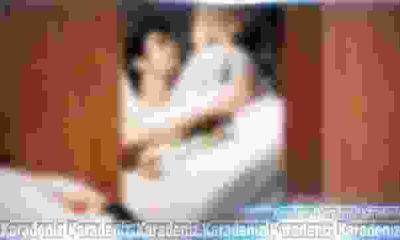 Evli imam, eşi askerde olan kadınla kaçtı