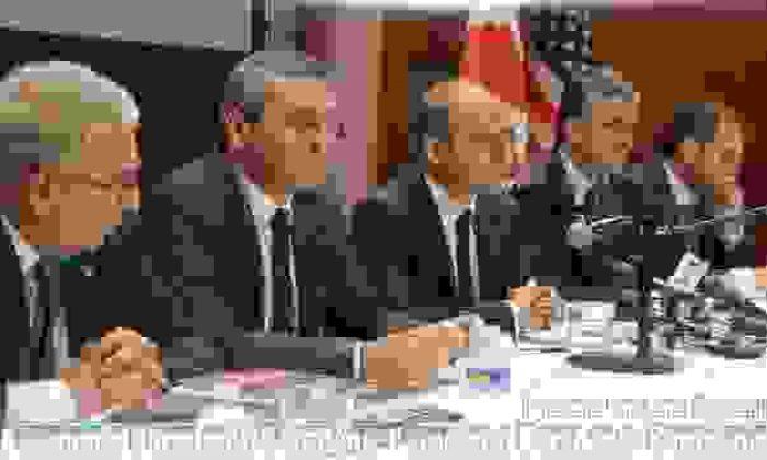 Fetullah Gülen'in iadesi için Amerika'dalar