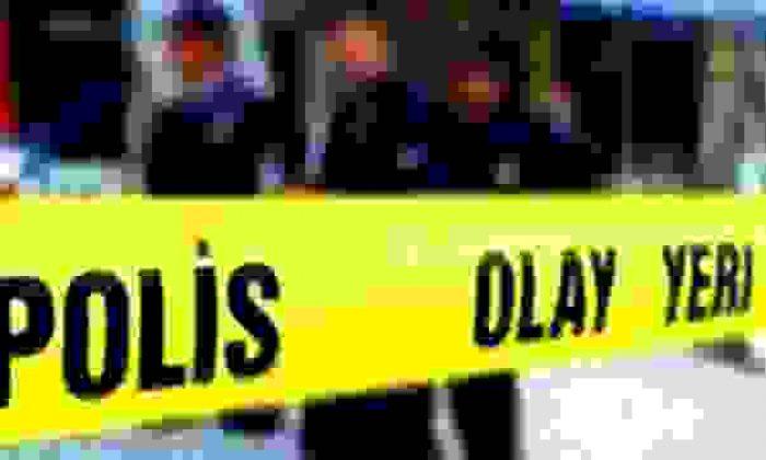 Giresun'da tutuklu sayısı 99'a yükseldi