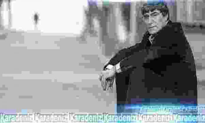 Hrant Dink soruşturmasında bir ilk!