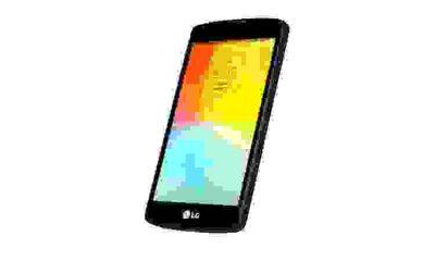 LG V10'un Yeni Sürümü LG V20 Android 7 Nougat İle Çalışacak!
