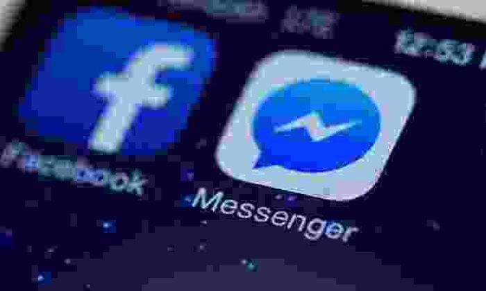 Messenger'a şifreli mesaj özelliği!