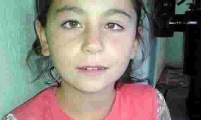 Şarkikaraağaç'ta Yangın Çıktı! 10 Yaşındaki Nur Yaşamını Yitirdi!