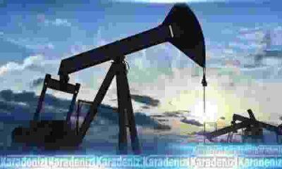 Petrol fiyatlarında düşüş hakim!