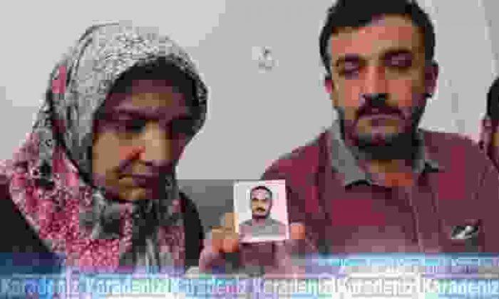 Şehit ailelerine ücretsiz internet