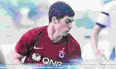 Sheidaev'den 2 gol