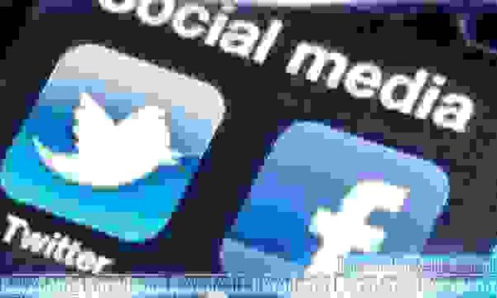 Sosyal medya kullanıcılarına uyarı!