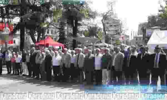Trabzonspor 49 yaşında
