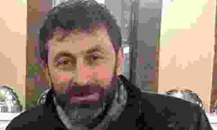 Trabzonspor eski tribün lideri öldürüldü!