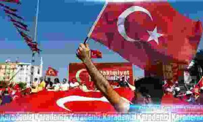 Turkcell'den 14 meydana ücretsiz WiFi