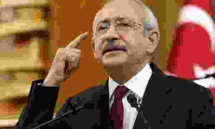 Türkiye itibarını kaybeder