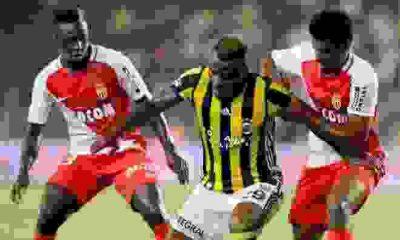 Monaco – Fenerbahçe Maçı Ne Zaman? Maç Şifreli Mi?