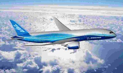 En İyi Özel Uçak Kiralama Firmaları Halkın Hizmetine Sunuldu