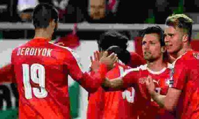 Galatasaray'ın Milli Takım Çilesi! Üç Futbolcusu Sakatlandı!