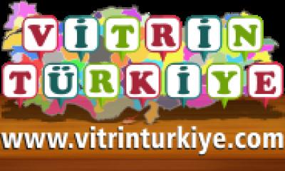 Vitrinturkiye.com sizleri satış ortağı olmaya davet ediyor