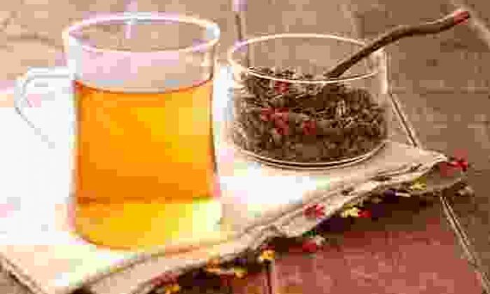Hibiskür Çayının En Çok Tercih Edildiği Siteler Belli Oldu